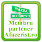 Membru Afacerist.ro : sisteme securitate, sisteme antiefractie