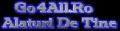 Logo A G BELINVEST SRL