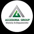 Logo ACCESORIA GROUP SRL - PUNCT DE LUCRU