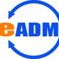 Logo ACCESS DATA MEDIA SERVICE SRL
