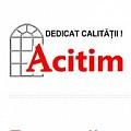 Logo ACITIM CONSTRUCT SRL