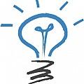 Logo ACTIV IDEA SUPPORT SRL