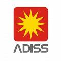 Logo SC ADISS SA