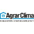 Logo AGRAR CLIMA SRL