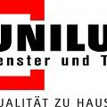 Logo AGROINTEROSS SRL