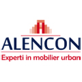 Logo ALENCON SRL