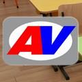 Logo ALFA VEGA SRL