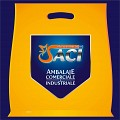 Logo AMBALAJE COMERCIALE SI INDUSTRIALE SRL-D