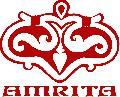 Logo AMRITA SRL