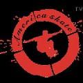 Logo ANDREEA S SHOP SRL