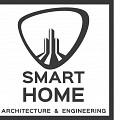 Logo SMART HOME CONCEPT