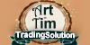 Logo ART TIM TRADING SOLUTION SRL