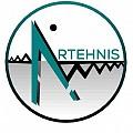 Logo ARTEHNIS SRL