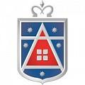 Logo ASIG MANAGEMENT- BROKER DE ASIGURARE SRL