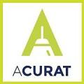 Logo ASOCIATIA MERIT PUNCT DE LUCRU ACURAT