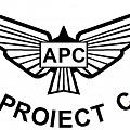Logo ATENA PROIECT CONSULT SRL-D