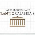 Logo ATLANTIC CALABRIA SRL