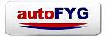 Logo AUTOFYG