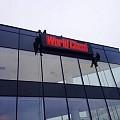 Logo AVD ALPIN BUILDING SRL-D