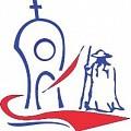Logo AVRAAM TRAVEL SRL