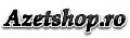 Logo AZET NETWORKING SRL