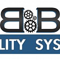 Logo BAUER BAUER QUALITY SYSTEMS SRL