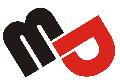 Logo BEMORA DESIGN