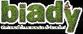 Logo BIADY DISTRIBUTION SRL