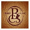 Logo BIRO FINART SRL