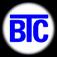 Logo BLEJAN ACTIV SERVICE SRL