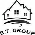 Logo BOB TOP GROUP SRL