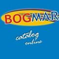 Logo BOGMAR SRL