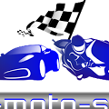 Logo BOTEZATU ROMEO I.F.