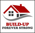 Logo BUILD-UP FOREVER STRONG SRL