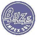 Logo BUZZ IMPEX SRL