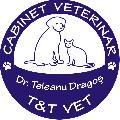 Logo CABINET VETERINAR BRASOV