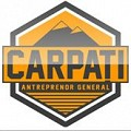 Logo CARPATI BUILD AND MORE SRL
