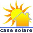 Logo CASE SOLARE SRL