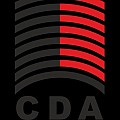 Logo CDA CONFORT STEEL SRL