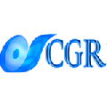 Logo CGR BUSINESS PROJECT SRL