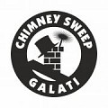 Logo CHIMNEY SWEEP SRL-D