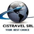 Logo CISTRAVEL SRL