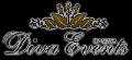 Logo CLAUVAL SRL