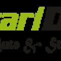 Logo COLANTARI DESIGN