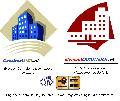 Logo CONSTRUCTEDIL SRL