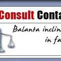 Logo CONSULT CONTA SRL