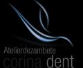 Logo CORINA BRL DENT SRL