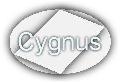 Logo CYGNUS IMPEX SRL
