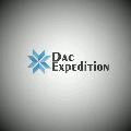 Logo DAC EXPEDITION SRL