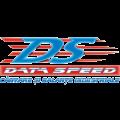 Logo DATA SPEED SRL